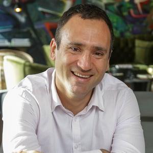 Joel Serman (2)