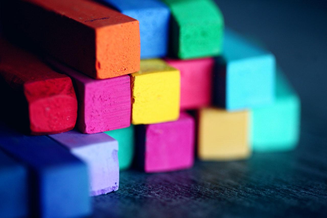 art-materials-art-supplies-blocks-blur-1148496