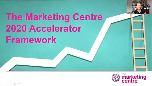 South Africa Webinar recording - Accelerator Framework 18082020-thumb-1