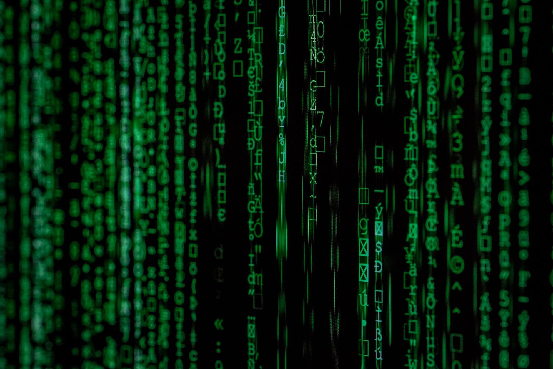 cybersecurity attack groups coronavirus